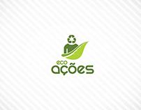 Projeto Eco Ações