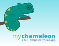myChameleon App