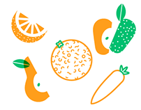 Fabìo | Organic fast food