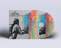 Le Macchie - Da Adesso - Debut Album