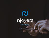 njoyers