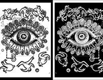 VIVA LA SPORT | Illustration Contest