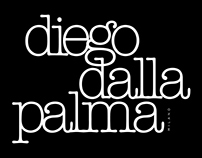 Diegodallapalma - Direct Mailing