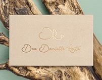 Dra. Danielle Leite