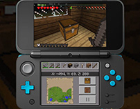 Great Gaming Reasons to Buy a Nintendo 3DS for Kids