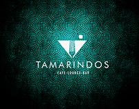 Tamarindos - Café - Lounge