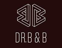 Dr. B&B