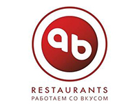 Projects for AB Reastaurants