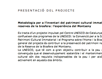 Institutional web site: UNESCO