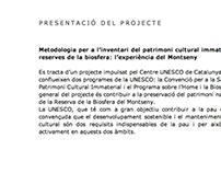 Institutional web site: UNESCO