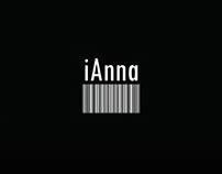 iAnna