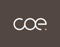 Coe. Cafe