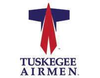 Tuskegee Airmen Incorporated Rebranding Logo Concepts