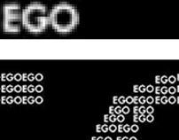 EGOproject