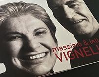 Vignelli's