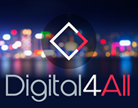 Digital4All
