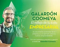 COOMEVA | Garlardón Coomeva