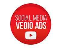 Vedio Ad Social Media