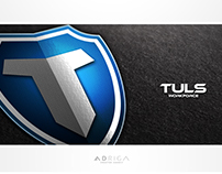 """TULS"" workforce / Norway"