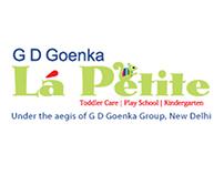 GD Goenka (La Petite)