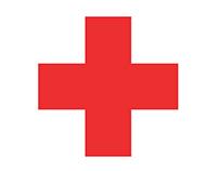 Cruz Roja 100 años