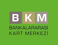 BKM Bilinçlendirme Kampanyası 2017
