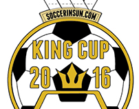 King Cup 2016