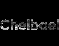Chelbael | Masterplan & Urban planning Study