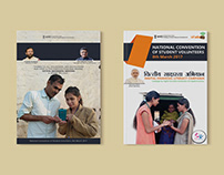 Digital Financial Literacy Campaign Booklet