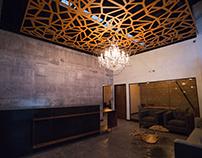Arquitectura Moderna | Karla Gamboa Arquitectura P2