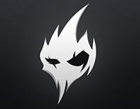 TOVL - Player Headers