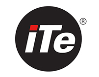 iTe Products re-branding