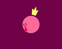 Sneezing King
