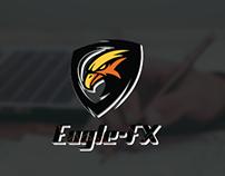 Eagle-fx _website