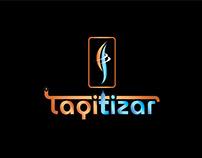 Logo Design | Branding