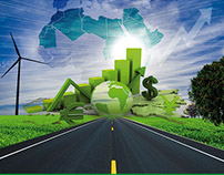 Poster: Green Economy