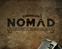 Generation Nomad