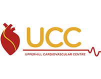 UCC(Upperhill cardiovascular center
