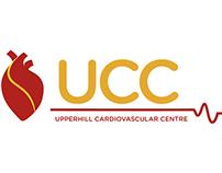 UCC(Upperhill cardiovascular center