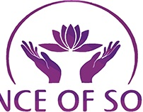 Essence Of Solace -Testimonial