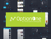 OptionOne