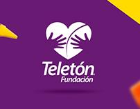 TELETÓN FUNDACIÓN