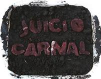 JUICIO CARNAL