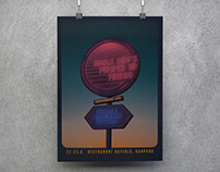 Gig Posters -18