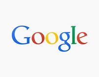 Google TLD