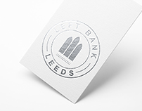 Left Bank Branding