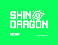 Shin Dragon