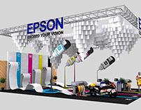 EPSON @BKK