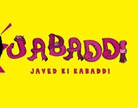 Jabaddi