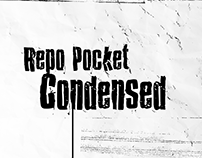 LRC Type - Repo Pocket Condensed (Free)